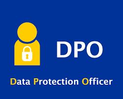 La designazione del DPO