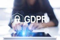 Linee Guida del Garante Privacy per evitare le Sanzioni