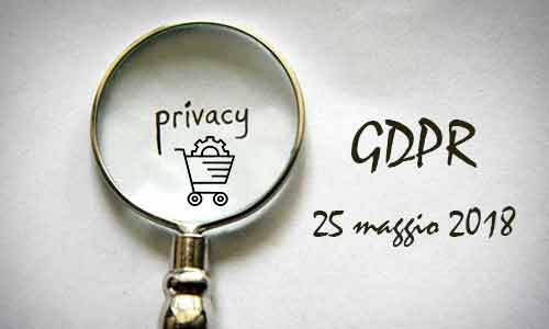 dario-marchese-ecommerce-e-commerce-privacy