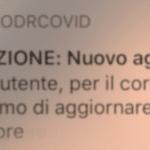 lazio-doctor-covid-dariomarchese.it