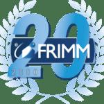 accordo FRIMM